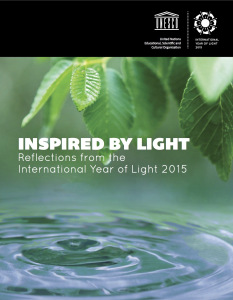 iyl_2015_inspired_by_light_cover